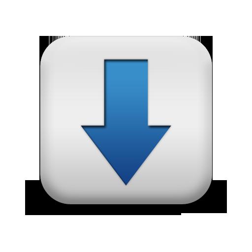 Download png images. File square manjaro linux