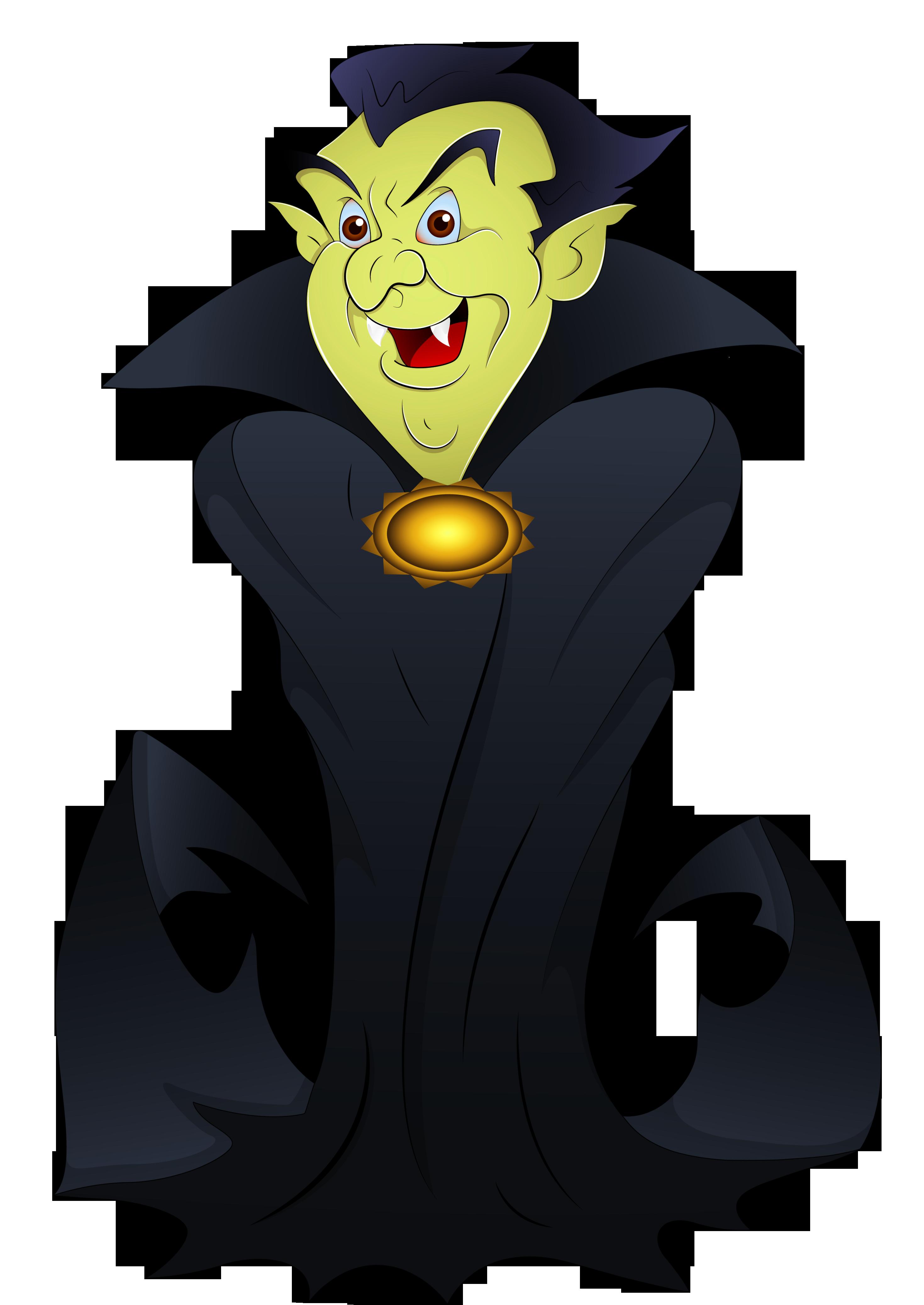 Frankenstein clipart vampire.  collection of costume