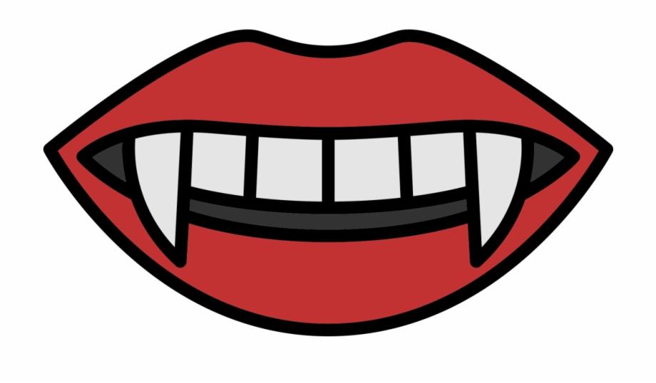 Dracula clipart dracula tooth. Vampire teeth png high