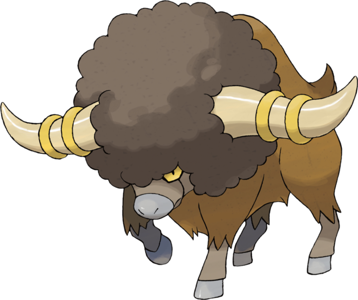 And i think to. Yak clipart bison