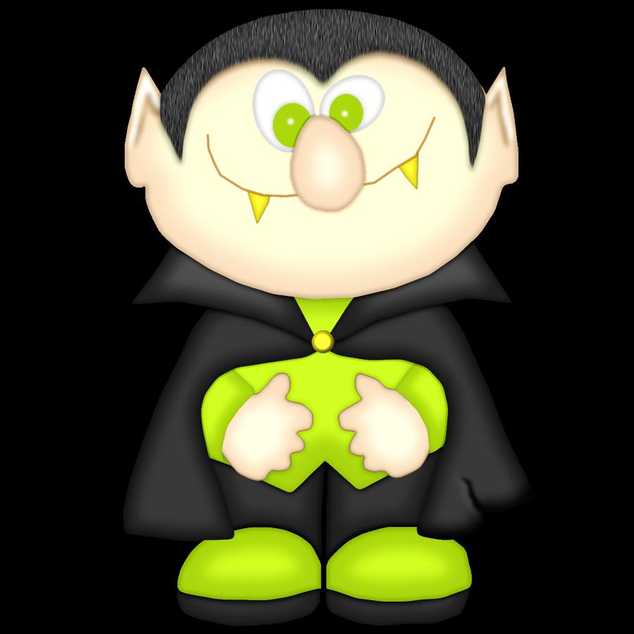 Vampire clipart green. Halloween at getdrawings com