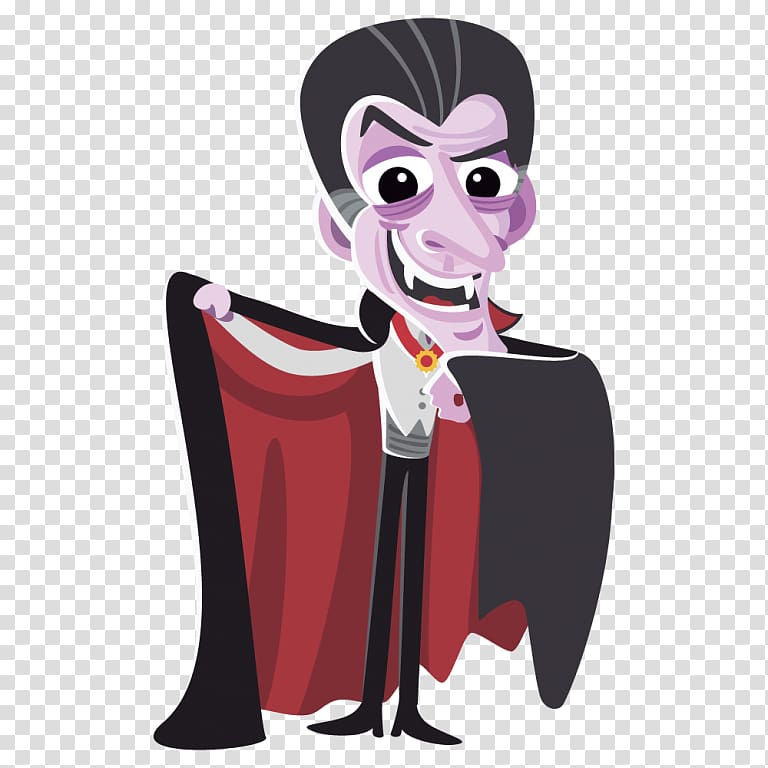 Dracula clipart transparent. Count vampire background png