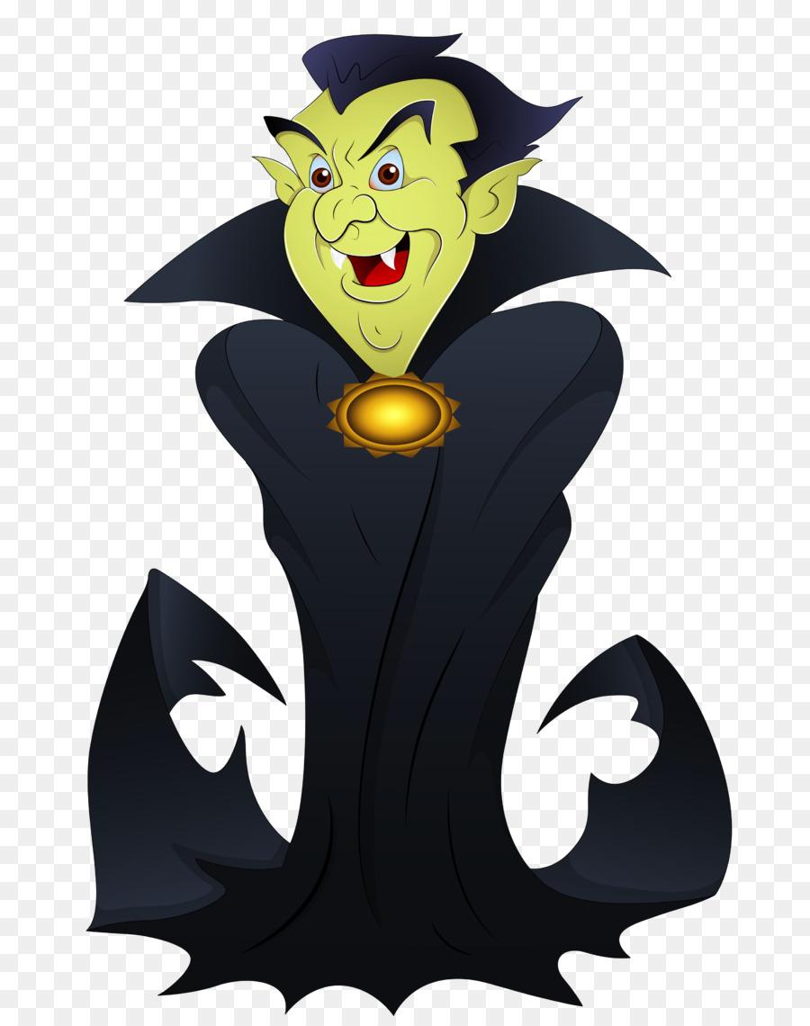 Count vampire clip art. Dracula clipart transparent