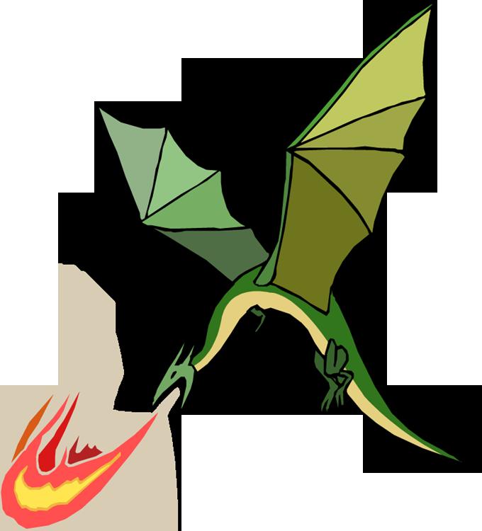 Free cartoon dragons images. Hummingbird clipart animated