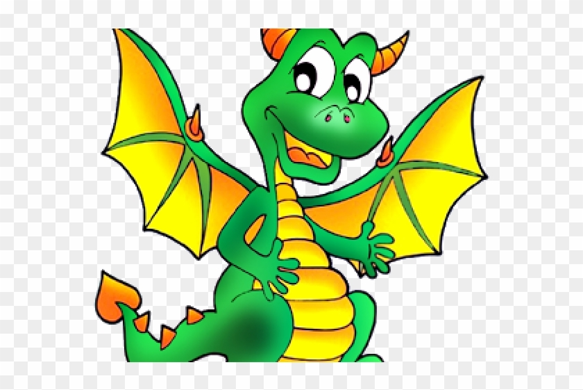 Dragon clipart dargon. Cute png transparent x