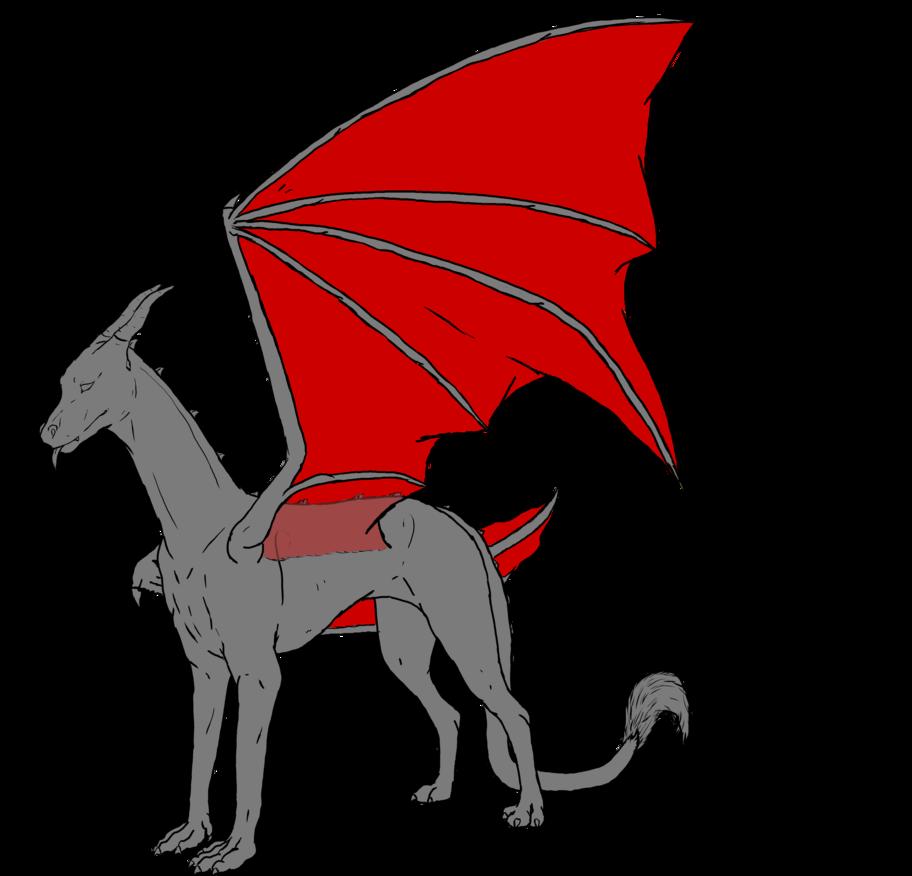 Basic drawing at getdrawings. Dragon clipart drogon