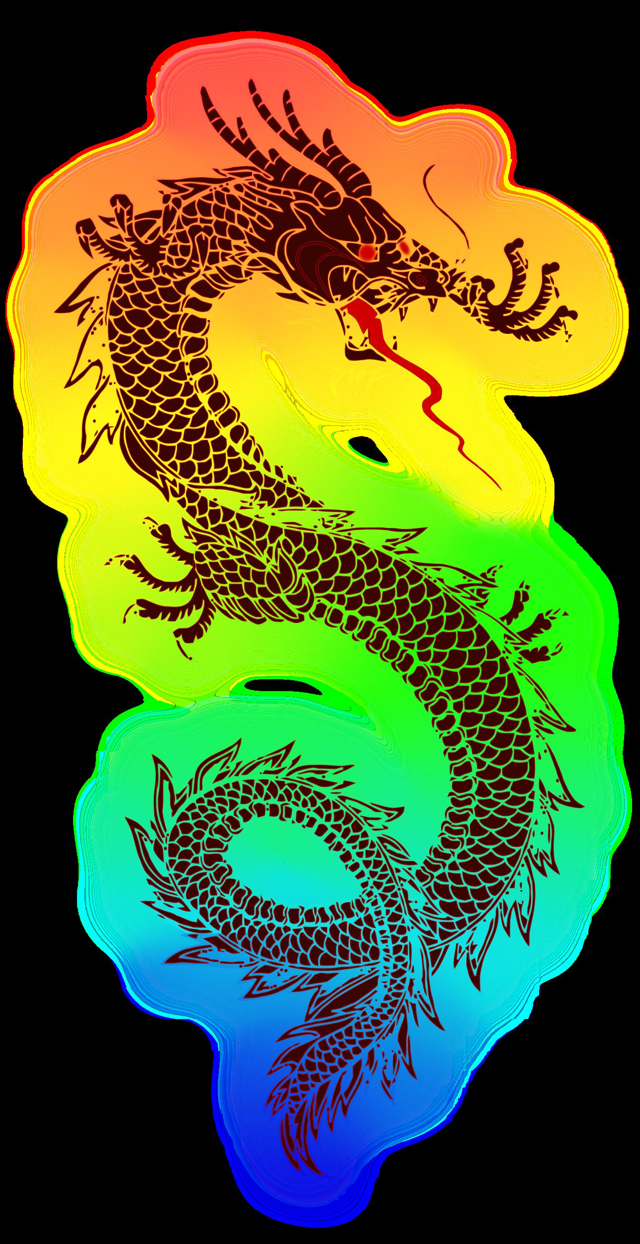 dragon clipart drogon