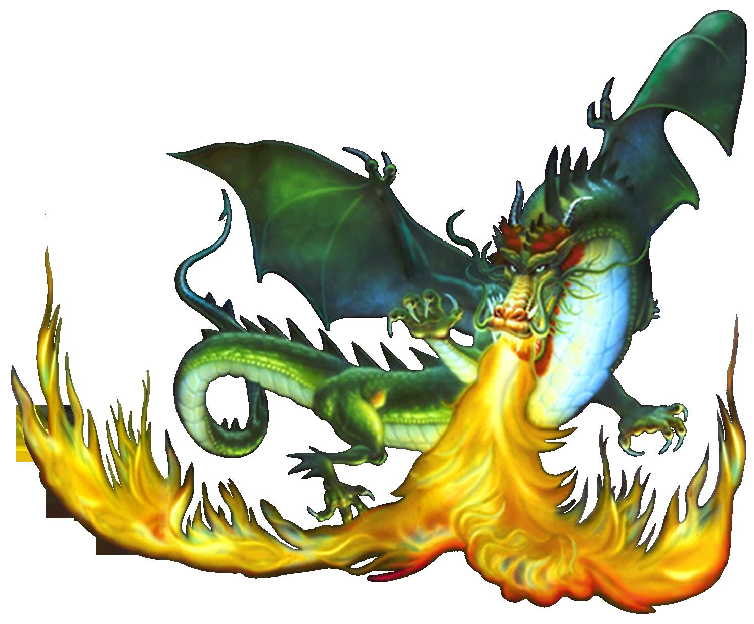 Dragon clipart drogon. Fire breathing by sandara
