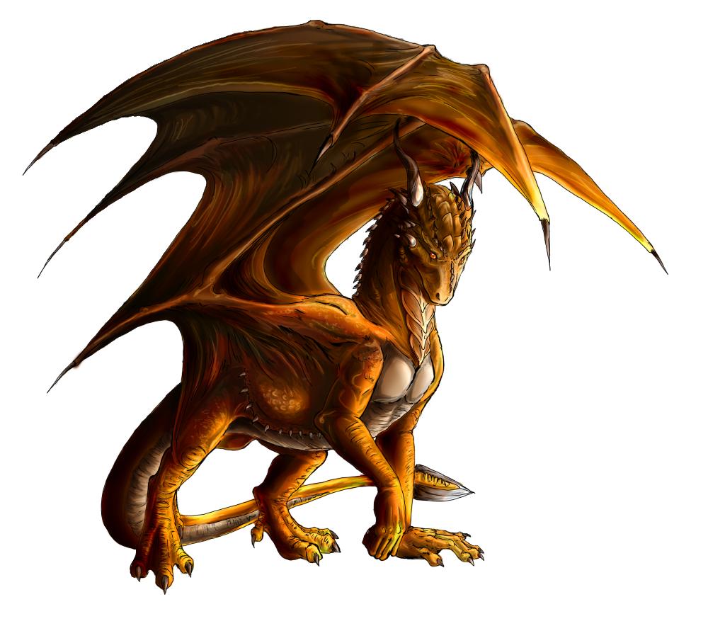Dragon clipart drogon, Dragon drogon Transparent FREE for