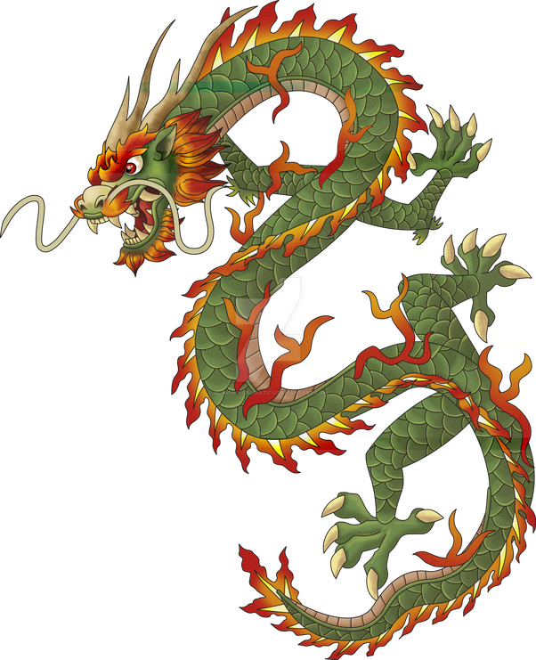 Dragon clipart drogon. Why in game of