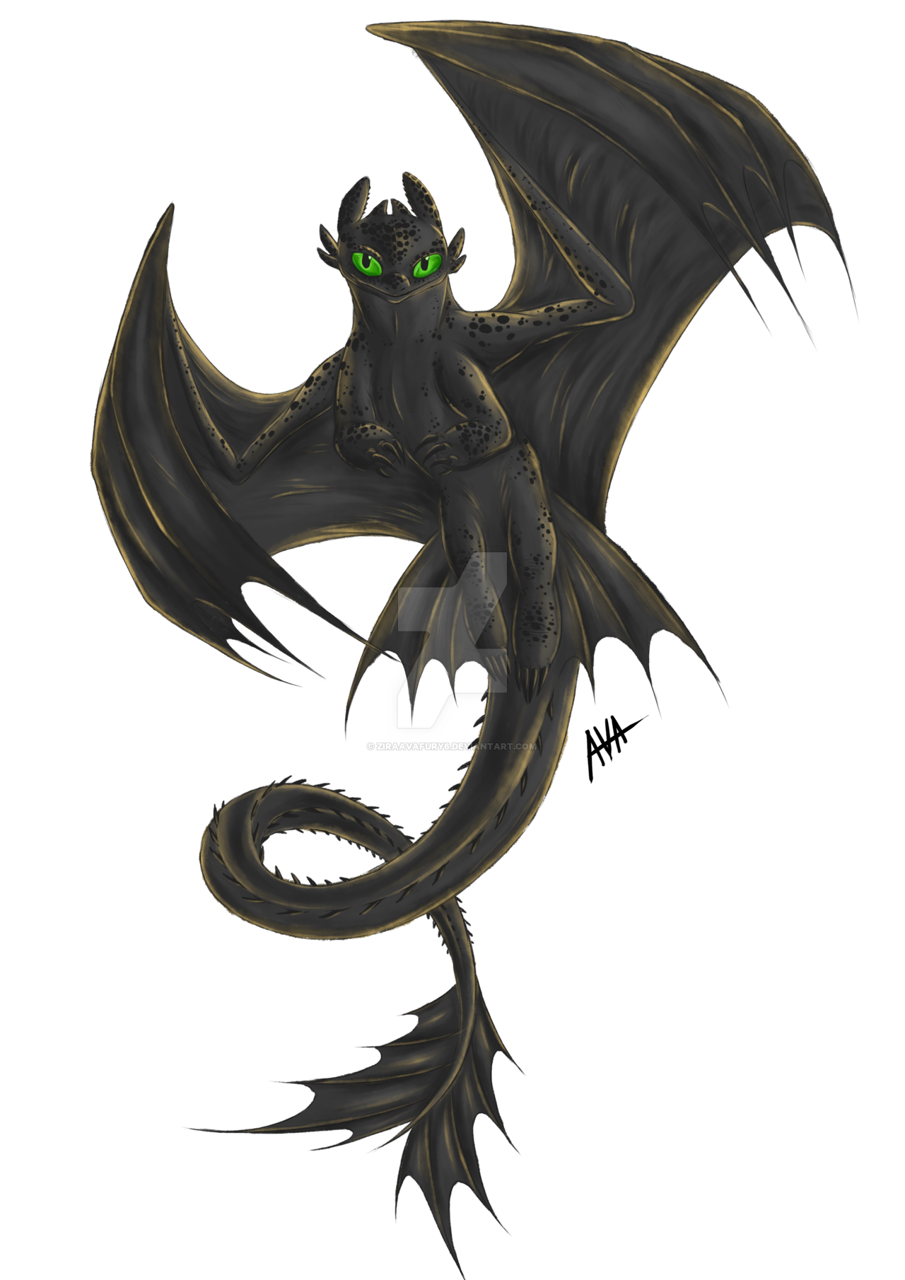 Https www howtotrainyourdragon com. Dragon clipart fierce dragon