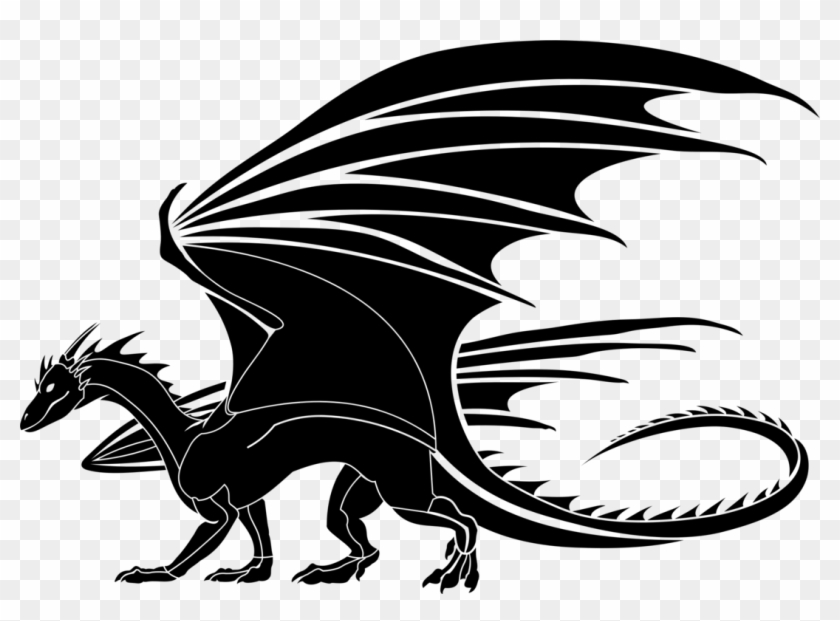 Dragon clipart game throne.  x of thrones