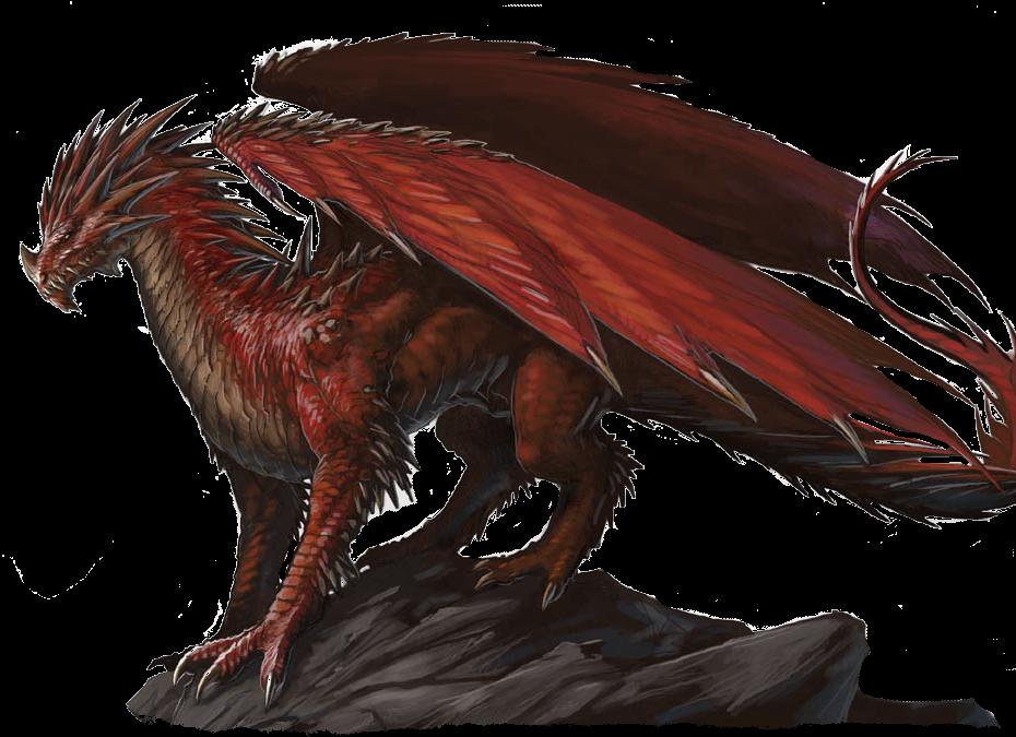 Dragon clipart hydra. Pin by j m