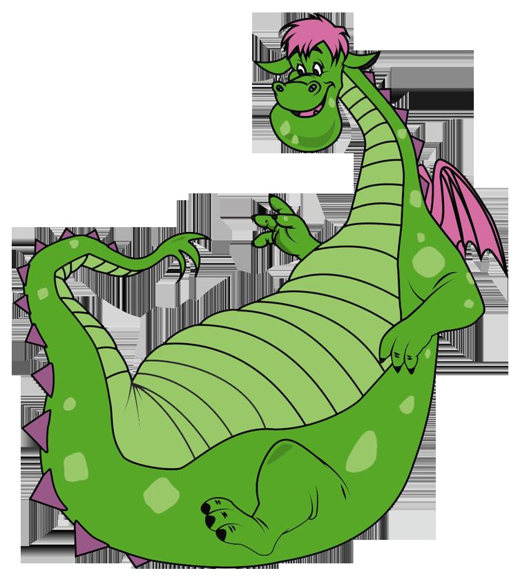 Dragon clipart puff the magic dragon. Https www bing com
