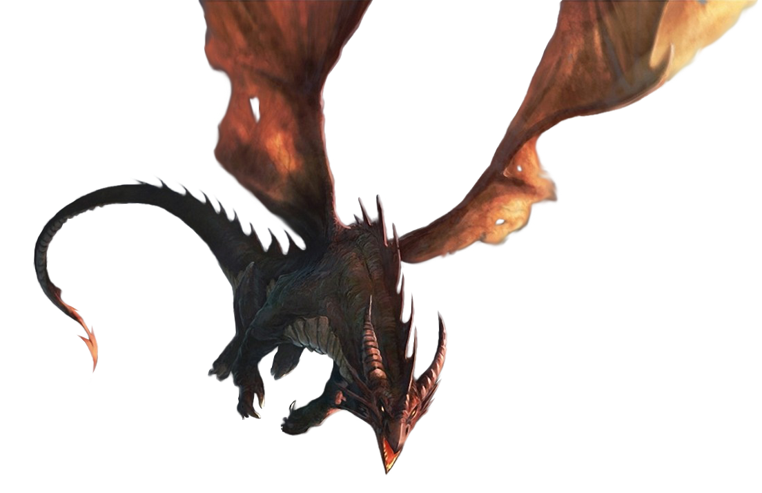 Png images transparent pictures. Dragon clipart smaug