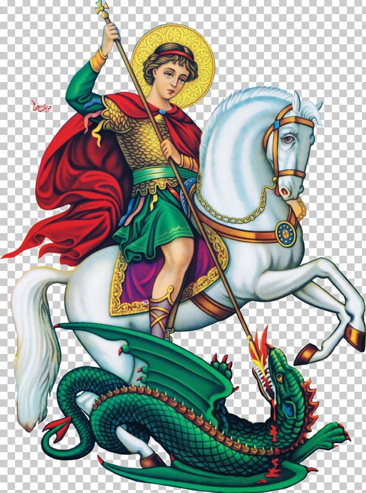 Saint george s eastern. Dragon clipart st georges day