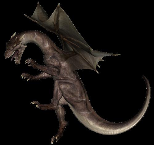 Image pngpix. Dragon png images
