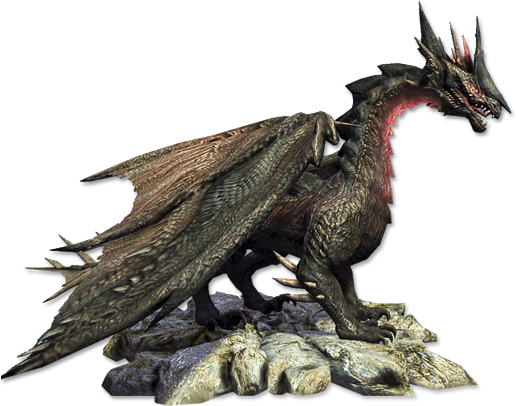 Dragon png images. Image runewaker dragonsprophet wiki