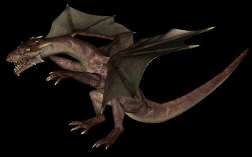 Dragon png images. Transparent image pngpix