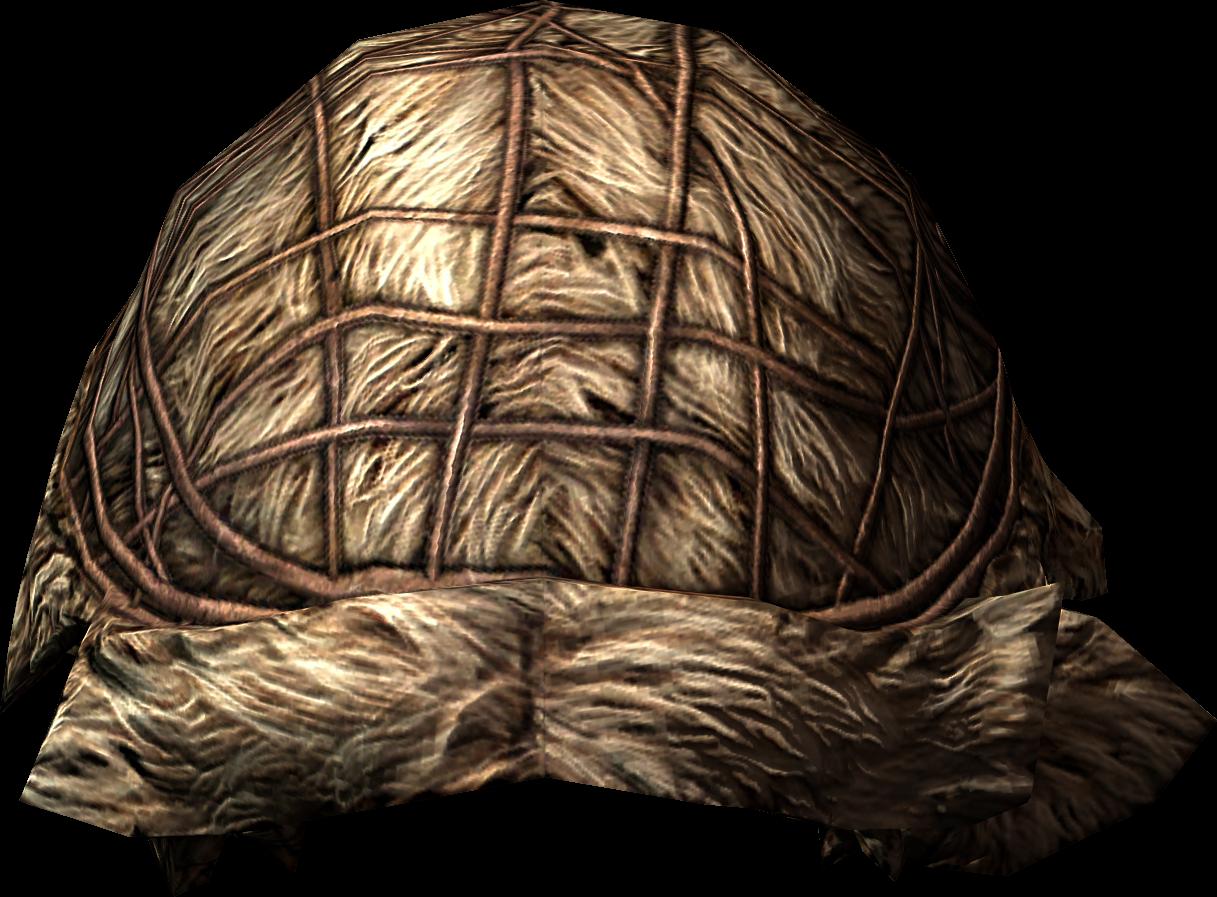 Image fur elder scrolls. Dragonborn helmet png