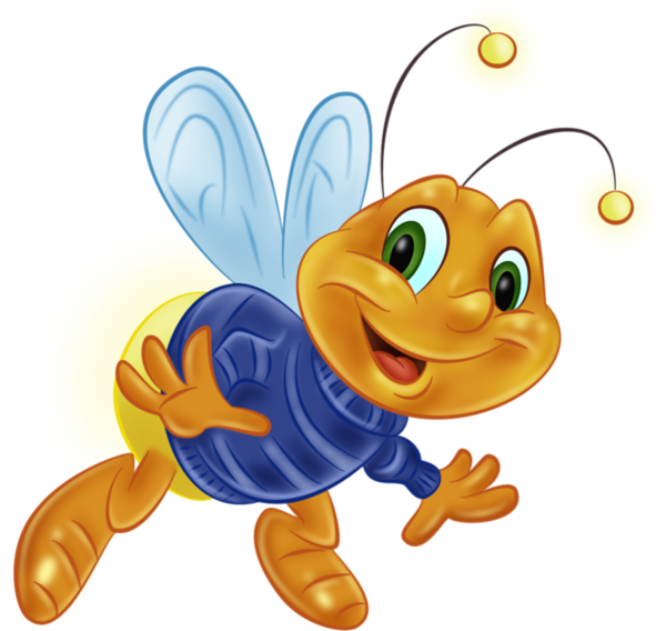 Abeilles abeja abelha png. Dragonfly clipart bee