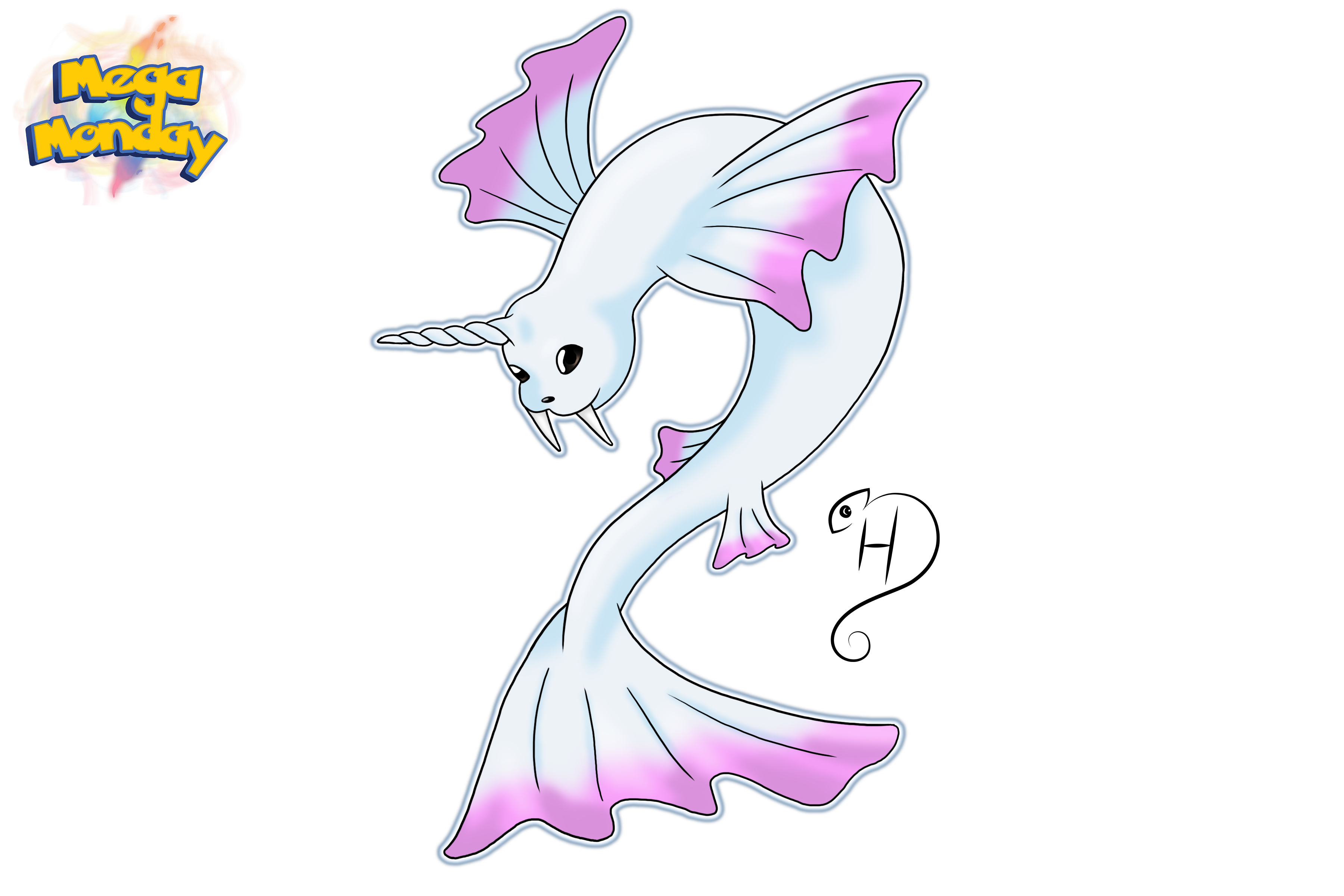 Dragonfly clipart brb. Pokemon favourites by caston