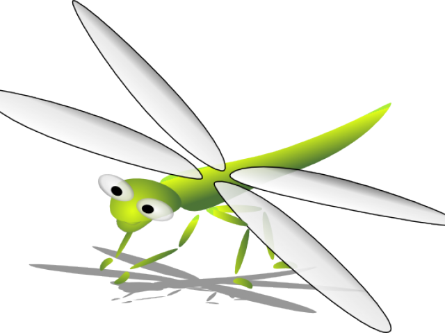 Cliparts download clip art. Dragonfly clipart copyright free