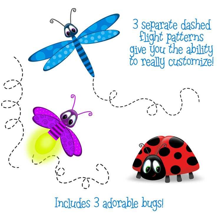 Firefly clipart dragonfly. Alligator turtles suns lady