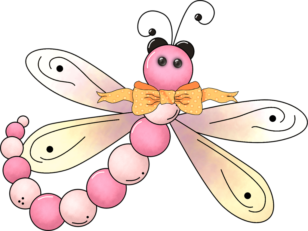 Dragonfly clipart garden insect. Simplepleasures smar png dragonflies