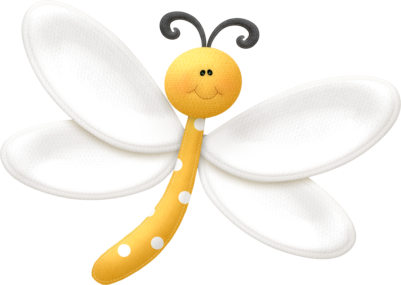 Dragonfly clipart garden insect.  ba f orig