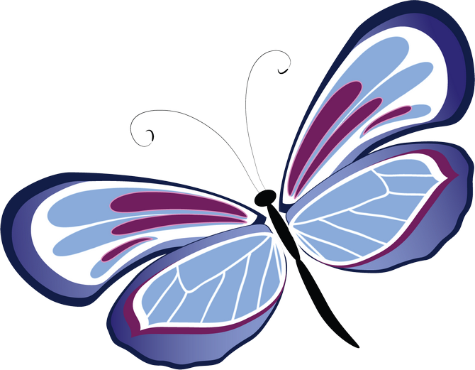 png butterfly dragonflies. Dragonfly clipart heart trail