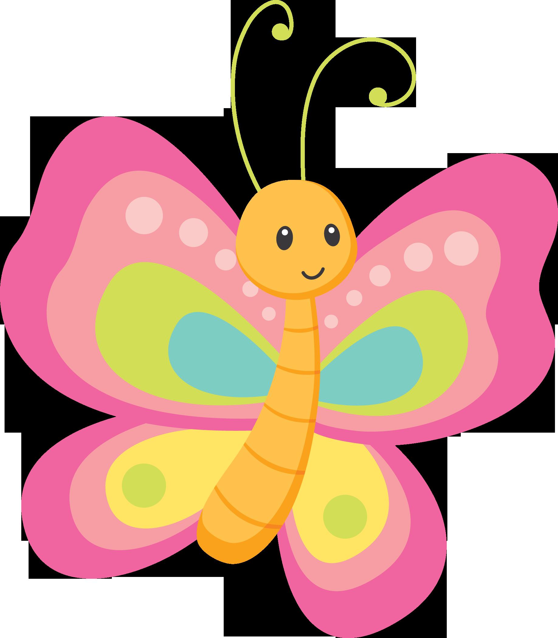Pin by juana santander. Dragonfly clipart jungle