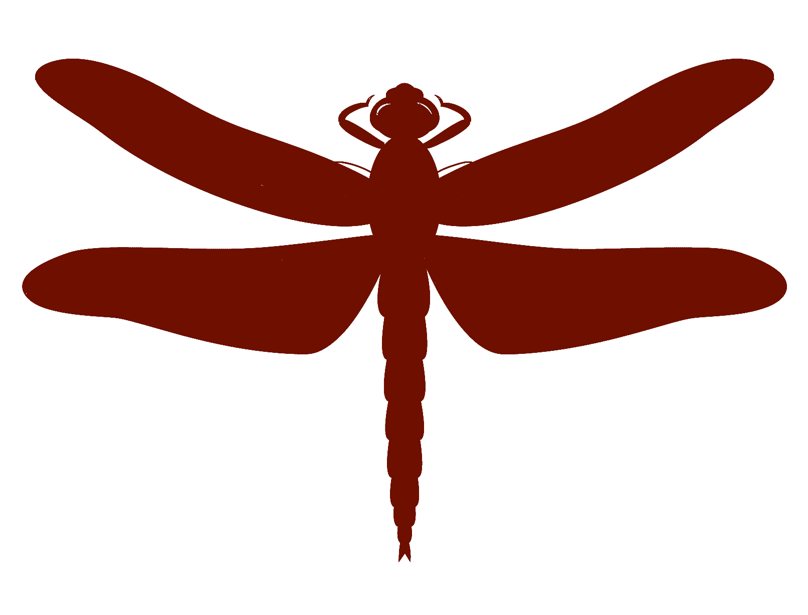 Dragonfly clipart mothers day. Scroll free on dumielauxepices