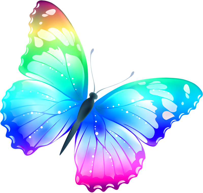 butterflies pinterest butterfly. Dragonfly clipart psychedelic