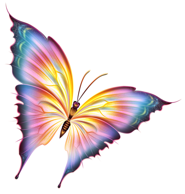 christine staniforth clip. Galaxy clipart butterfly