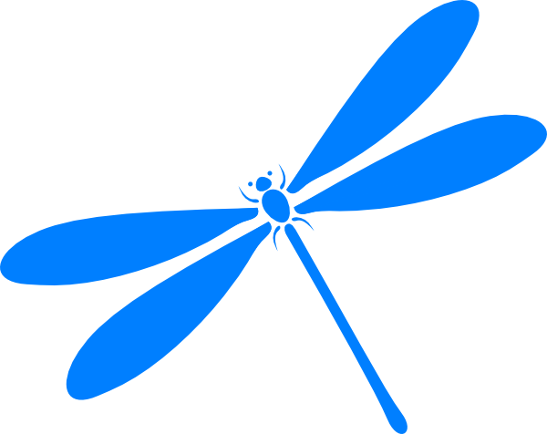 Clip art in flight. Dragonfly clipart royalty free