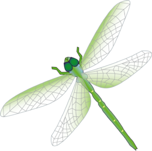 Dragonfly clipart royalty free. Dragon fly clip art
