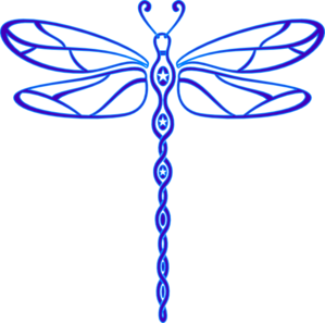 Dragonfly clipart royalty free. Download panda