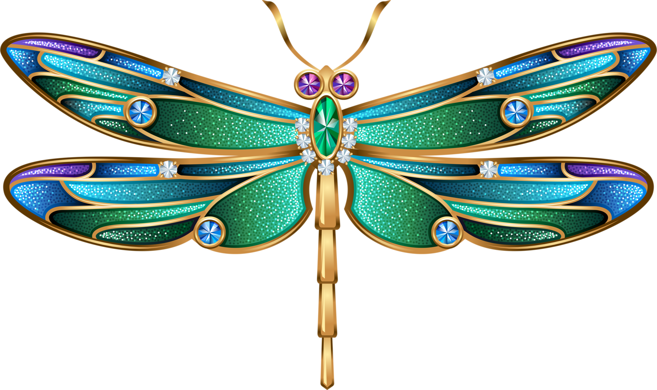 png pinterest dragonflies. Dragonfly clipart steampunk