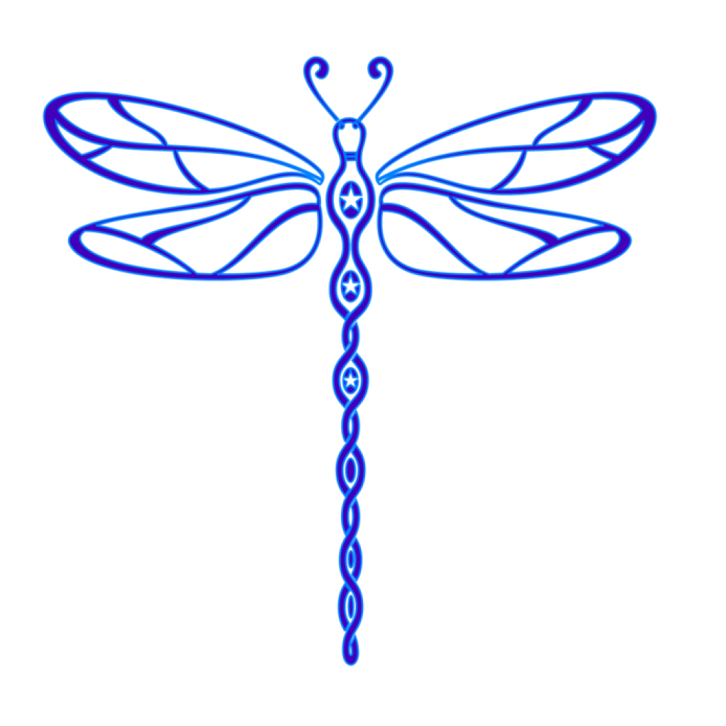Dragonfly clipart summer. Free food hatenylo com
