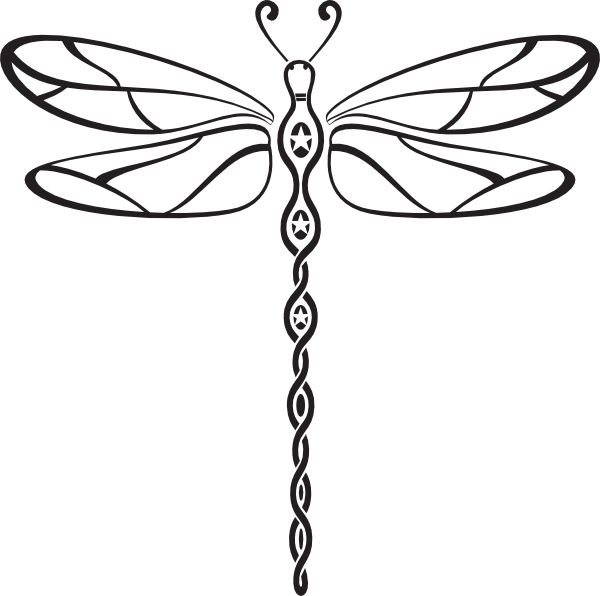 Website clipart welcome. Purity group dragonfly clip