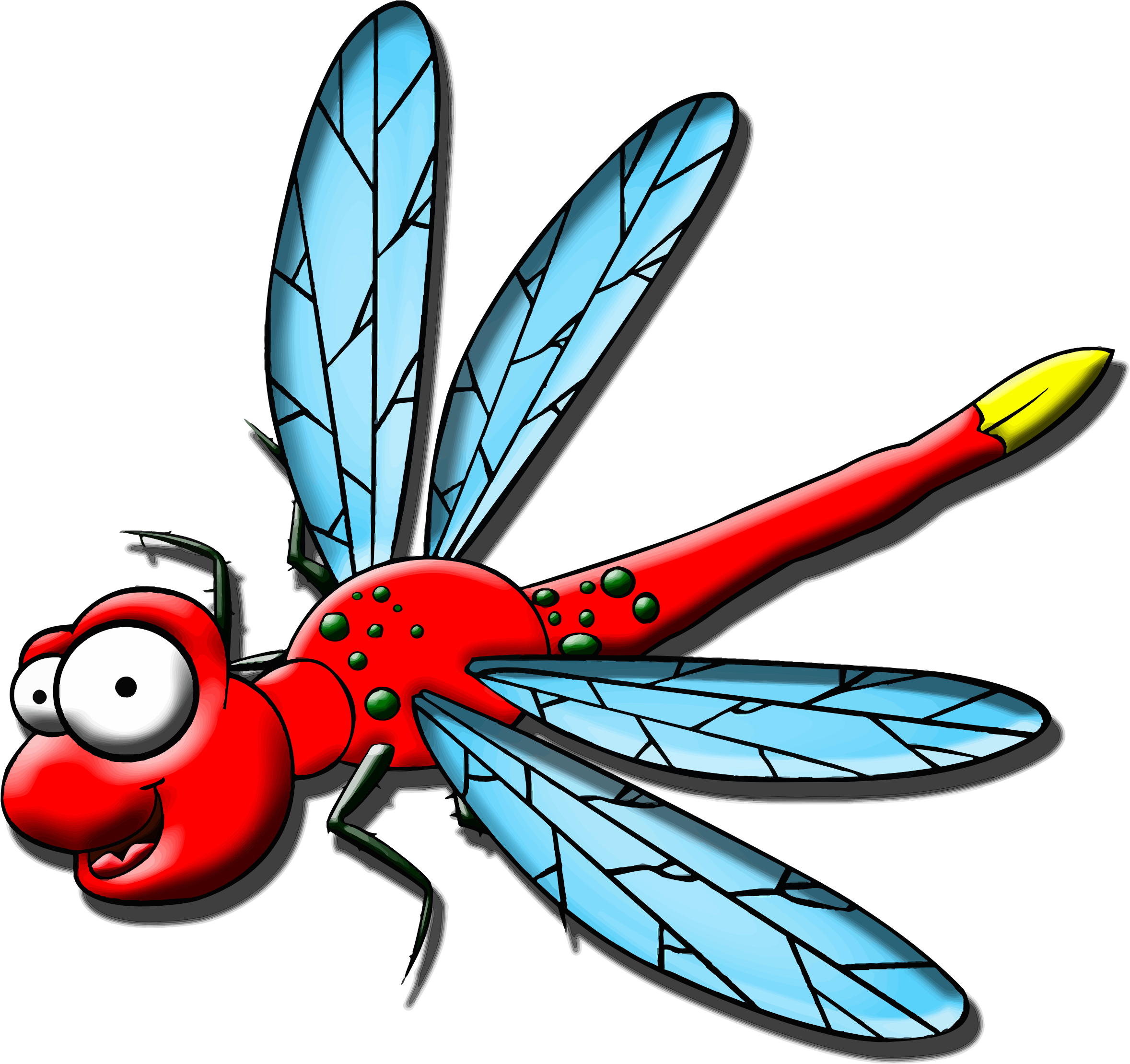 Dragonfly clipart whimsical. Drawings tattoos mgd mb