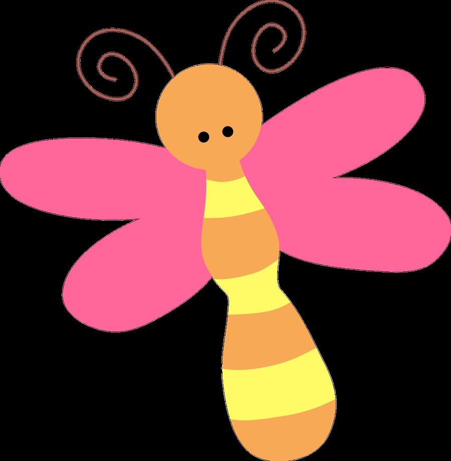 Dragonfly clipart whimsical. Kellkristy s profile minus