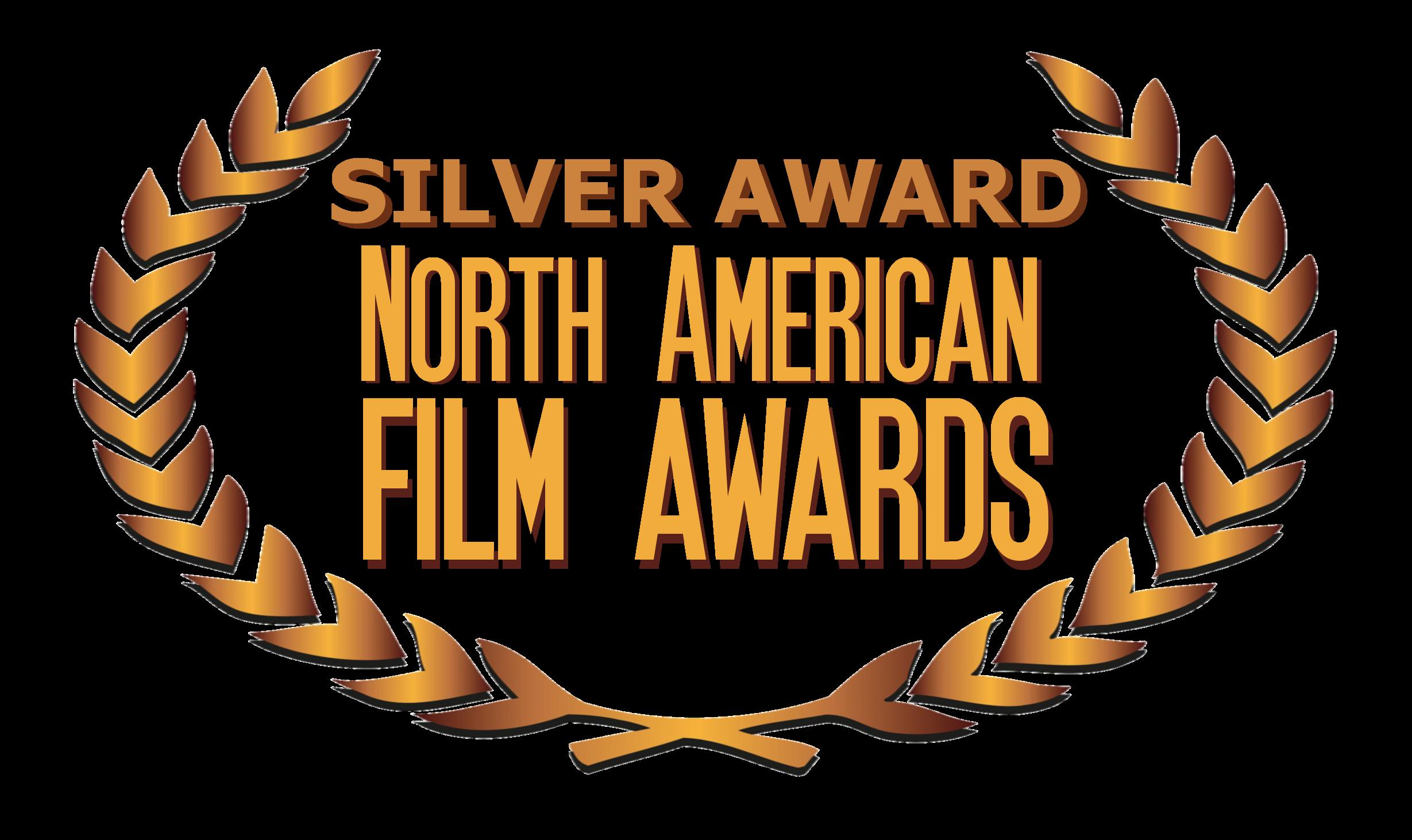 winner na film. Laurel clipart bronze