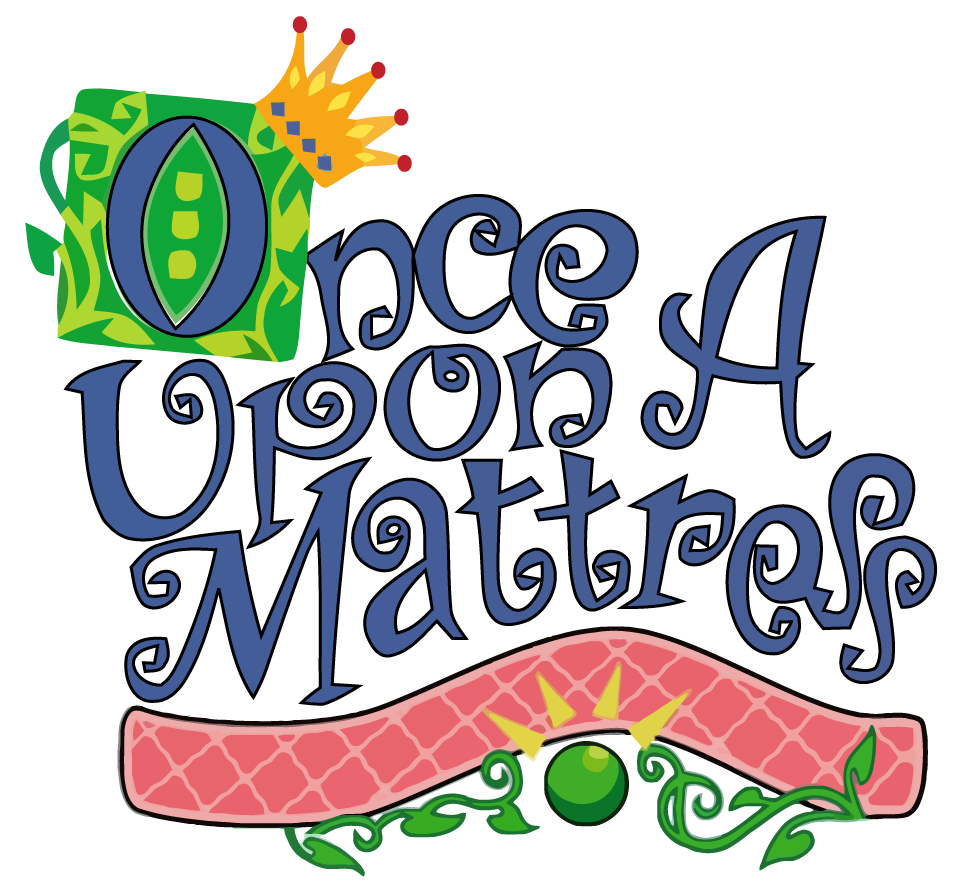 Writer clipart once upon time book. A mattress yahoo image