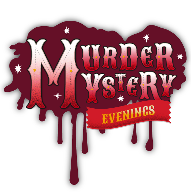 Mystery clipart mystery dinner. Enjoy our theatre with