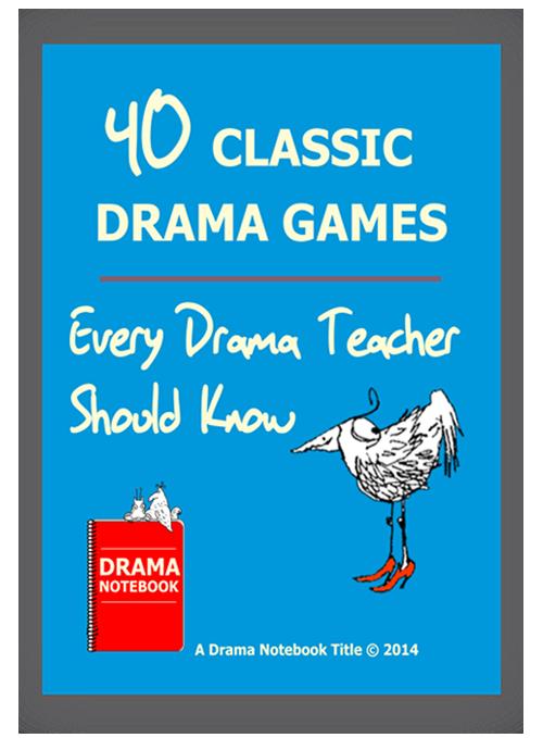 Drama clipart drama script. Environments notebook free games