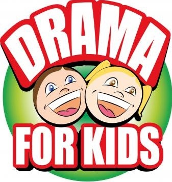 Images free download best. Drama clipart english drama