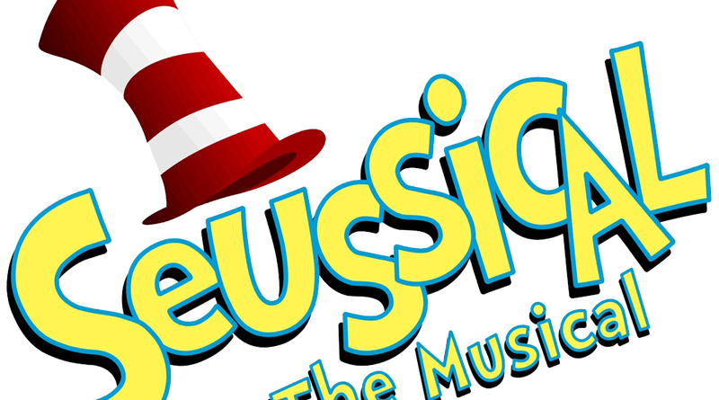 Music essex s summer. Drama clipart musical theatre