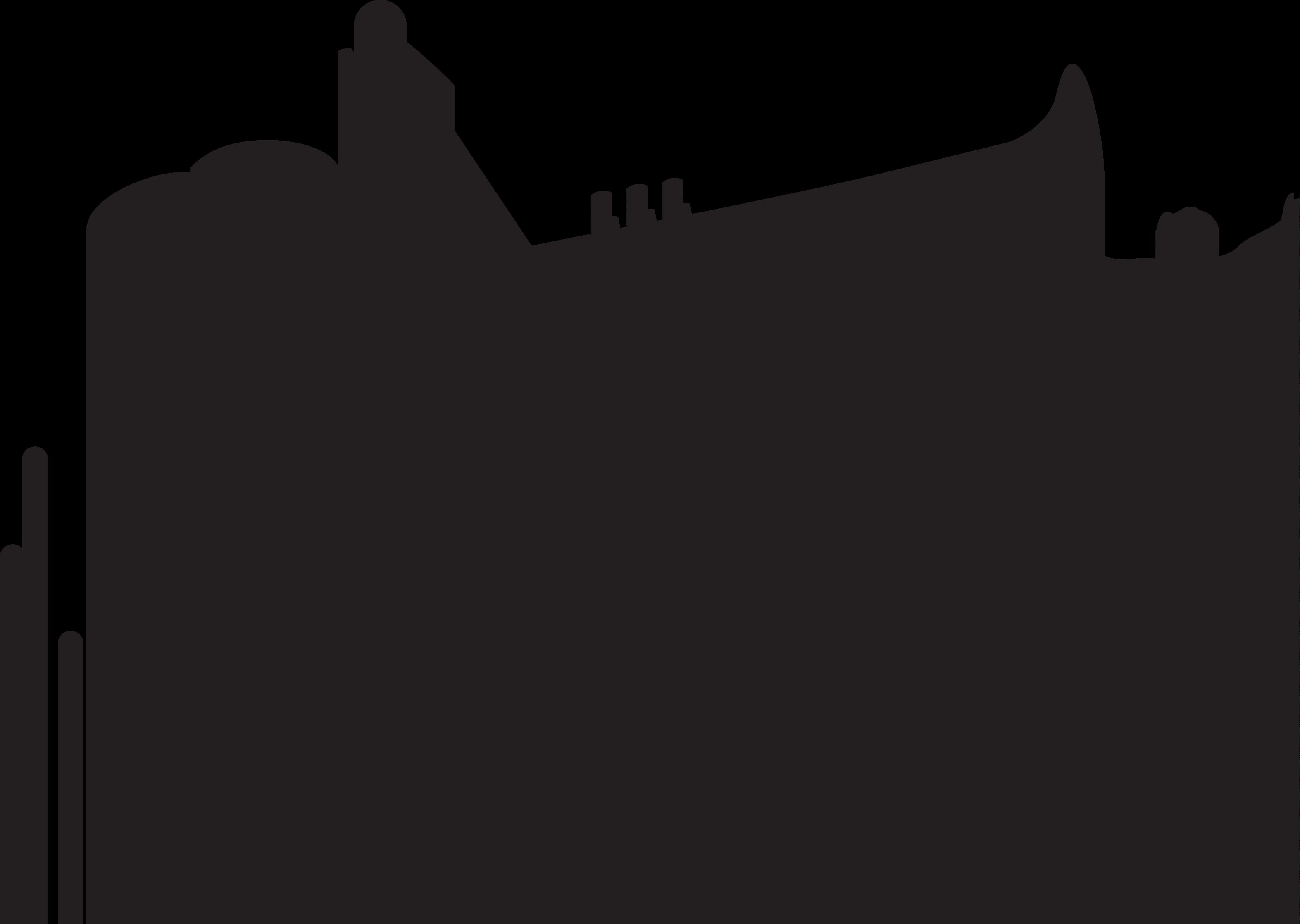 Arts workshops sarah kate. Musical clipart performing art